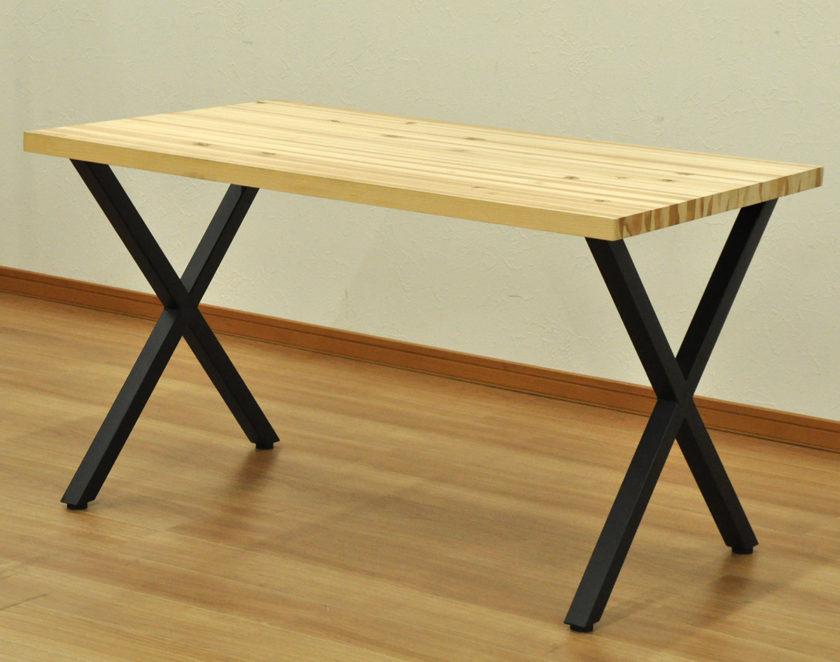 テーブルアイキャッチ